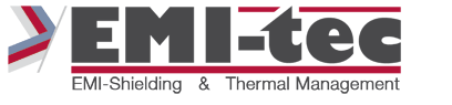 EMI-tec EMI-Shielding & Thermal Management